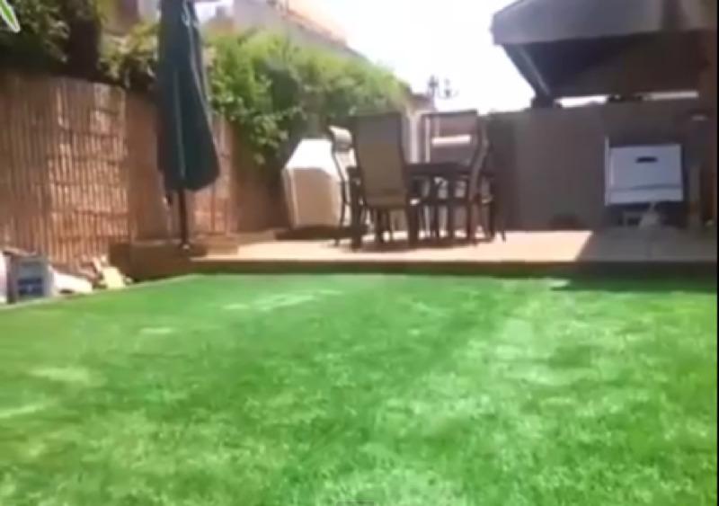 piscine-geante