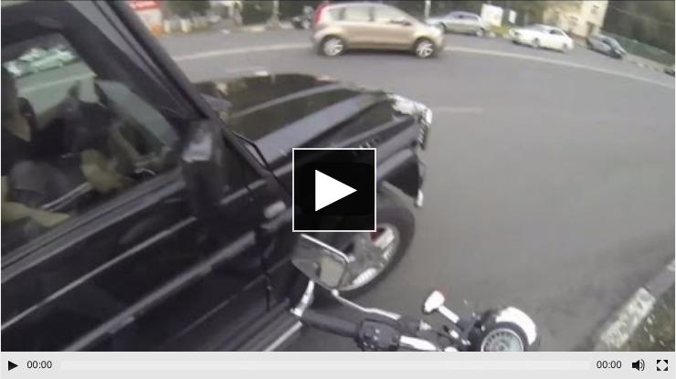 Ne jetez pas vos d chets par la fen tre de votre voiture for Fenetre voiture